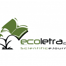 AKTUALIZOVANÉ: Publikačná výzva - Ecoletra.com Scientific eJournal