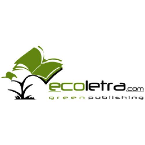 Recenzný balík ecoletra.com