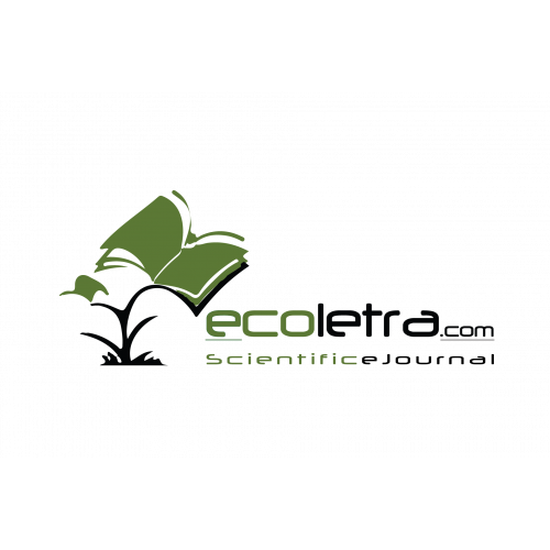 Publikačný balík Ecoletra.com Scientific eJournal