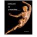 Otestujte sa z anatómie