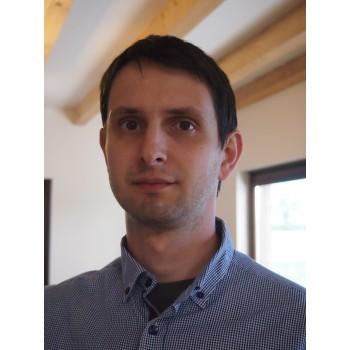 Kristian Sogel