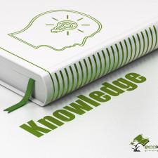 Založenie Vedeckej rady ecoletra.com