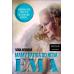 EMA | MAMY PATRIA DO NEBA