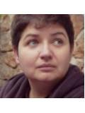 Viera Nováková