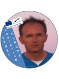 Dusan Sadecky