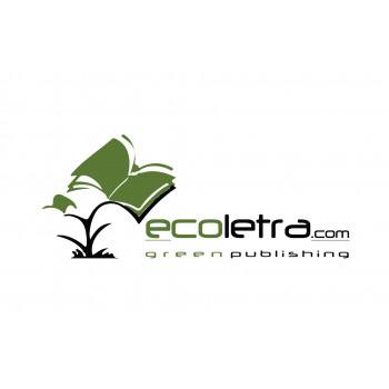 ecoletra.com LLC