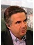 Bill Bagatelas
