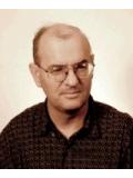 Ivan Janiga