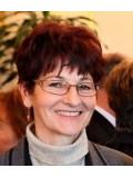 Eva Poláková