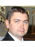 Ivan Gajdoš