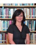 Zuzana Melicheríková